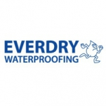 Everdry+Waterproofing+of+S.E.+Michigan%2C+Sterling+Heights%2C+Michigan image