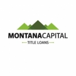 Montana+Capital+Car+Title+Loans%2C+Vallejo%2C+California image