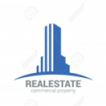 Commercial+Real+Estate+Raleigh+NC%2C+Raleigh%2C+North+Carolina image