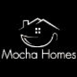 Mocha+Homes%2C+Lansing%2C+Michigan image