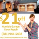 Humble+Garage+Doors+Repair%2C+Humble%2C+Texas image