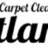 The+Carpet+Cleaning+Pros+Atlanta%2C+Atlanta%2C+Georgia image