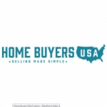Home+Buyers+USA%2C+Murrieta%2C+California image