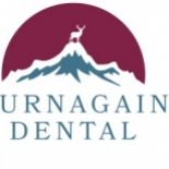 Turnagain+Dental%2C+Anchorage%2C+Alaska image