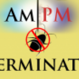 Ampm+Exterminators%2C+Kirkland%2C+Washington image