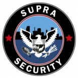 Supra+Security%2C+Fort+Lauderdale%2C+Florida image