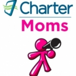 Charter+Communications%2C+California+City%2C+California image