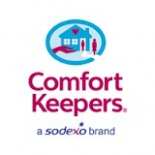 Comfort+Keepers+Rockville%2C+Rockville%2C+Maryland image