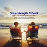 Senior+Benefits+Network%2C+Bryan%2C+Texas image