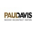 Paul+Davis+Emergency+Services+of+Duluth+MN%2C+Superior%2C+Wisconsin image
