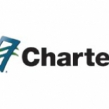 Charter+Communications%2C+Clinton%2C+Maryland image