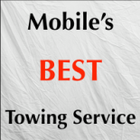 Mobile+Towing+Service%2C+Mobile%2C+Alabama image