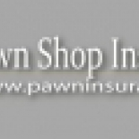Pawn+Shop+Insurance%2C+Phoenix%2C+Arizona image