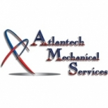 Atlantech+Mechanical+Services%2C+Chesapeake%2C+Virginia image