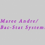 Maree+Andre+Bac-Stat+Systems%2C+San+Jose%2C+California image