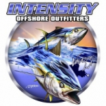 Intensity+Offshore+Outfitters%2C+Venice%2C+Louisiana image