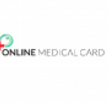 Online+Medical+Card%2C+Santa+Ana%2C+California image