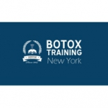 Botox+Training+New+York%2C+Brooklyn%2C+New+York image