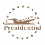 Private+Jet+Charter%2C+Management%2C+and+Maintenance+-+Presidential+Aviation%2C+Fort+Lauderdale%2C+Florida image