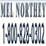 Mel+Northey+Co.+Inc.%2C+Houston%2C+Texas image