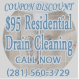 Hanzel+Plumbing+%26+Drain+Cleaning%2C+Houston%2C+Texas image