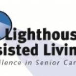 Lighthouse+Assisted+Living+Inc+-+Newland%2C+Littleton%2C+Colorado image