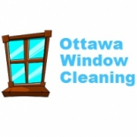 Ottawa+Window+Cleaning%2C+Ottawa%2C+Ontario image