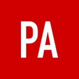 PA+Consulting+Group%2C+London%2C+Kentucky image