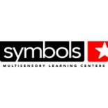 Symbols+Multisensory+Learning+Centers%2C+Richmond%2C+British+Columbia image