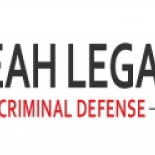 Leah+Legal+Criminal+Defense%2C+Van+Nuys%2C+California image