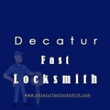 Decatur+Fast+Locksmith%2C+Decatur%2C+Georgia image