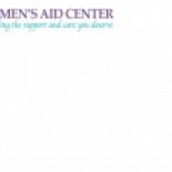 Women%27s+Aid+Center%2C+Chicago%2C+Illinois image