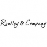 Routley+%26+Company%2C+Abbotsford%2C+British+Columbia image