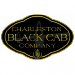 Charleston+Black+Cab+Company%2C+Charleston%2C+South+Carolina image