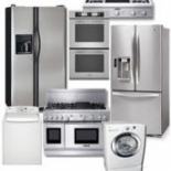 Appliance+Repair+Burlington%2C+Burlington%2C+Ontario image