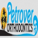 Petrover+Orthodontics%2C+Wellington%2C+Florida image