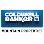 Coldwell+Banker+Mountain+Properties%2C+Winter+Park%2C+Colorado image