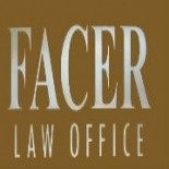 Facer+Law+Offices%2C+Urbana%2C+Illinois image