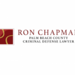 Ronald+S.+Chapman%2C+P.A.%2C+West+Palm+Beach%2C+Florida image