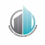 Nadeau+Commercial+Construction%2C+Hobe+Sound%2C+Florida image