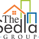 The+Sedlar+Group%2C+Sacramento%2C+California image