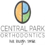 Central+Park+Orthodontics%2C+New+York%2C+New+York image