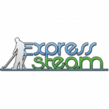 Express+Steam%2C+Fort+Worth%2C+Texas image