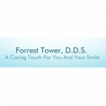 FORREST+TOWER%2C+D.D.S.%2C+Oak+Lawn%2C+Illinois image