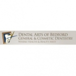 Dental+Arts+of+Bedford%2C+Bedford%2C+New+Hampshire image