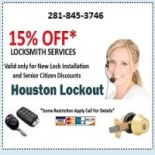 Houston+Lockout+Services%2C+Houston%2C+Texas image