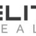 EliteHealth%2C+Pembroke+Pines%2C+Florida image