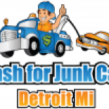 Cash+for+Junk+Cars+Detroit+Dealer%2C+Detroit%2C+Michigan image