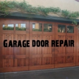 Best+Garage+Door+Repair+New+York%2C+Buffalo%2C+New+York image