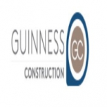 Guinness+Construction%2C+Acworth%2C+Georgia image